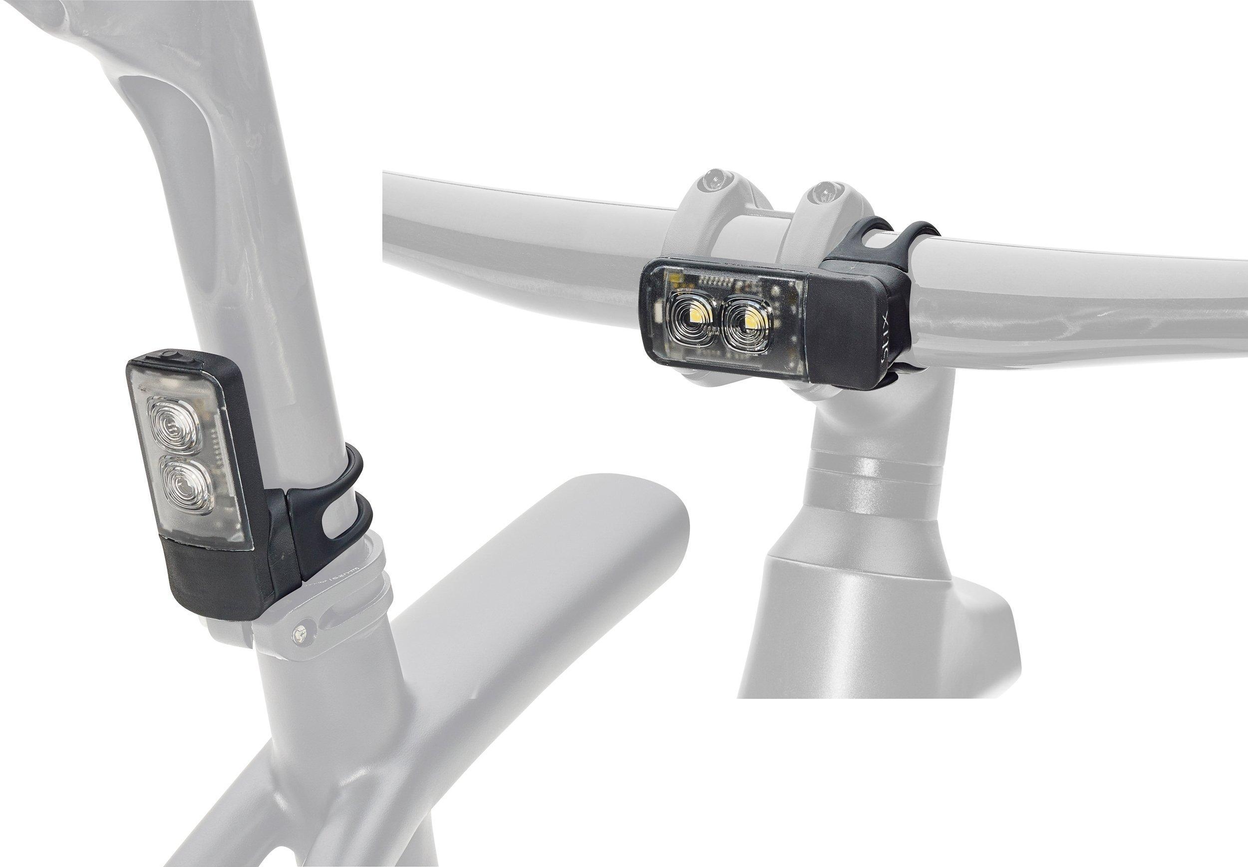 Brand New 2019 Specialized Stix Elite 2 Headlight